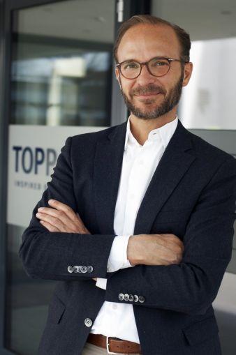 Dr-Stefan-Topp-.jpg