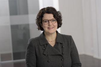 Dr-Isolde-Bachert.jpg