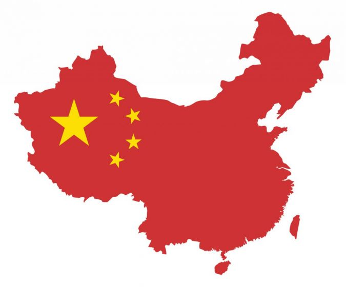 China-Landkarte.jpg