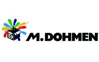 M--Dohmen-SA.jpg