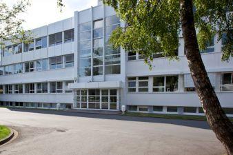 Union-Knopf-GmbH-Bielefeld.jpg