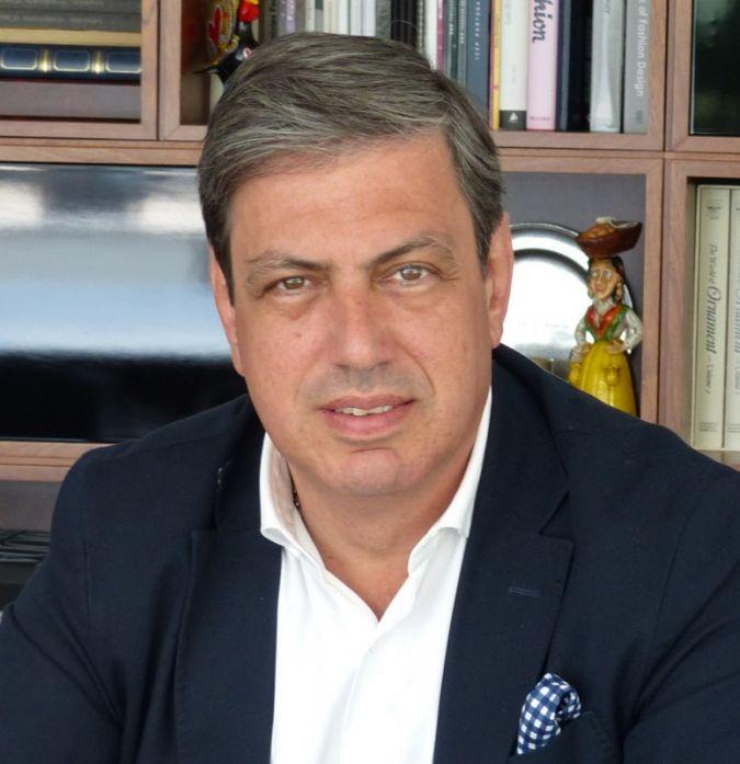 Paulo Vaz Photo: ATP