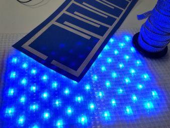Smart-Textiles-.jpg