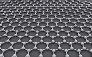 "Graphene, which comes with up to 10 layers, is an expensive ""all-rounder"". It is not a natural resources that is found in the ground but must b..."