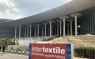 Intertextile-Shanghai.jpg