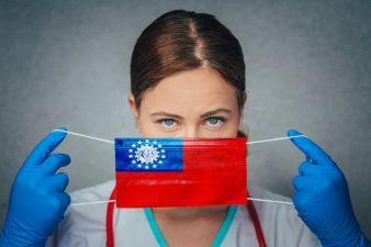 Taiwan-Maske.jpeg