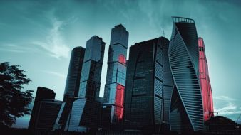 Moskau-City.jpg