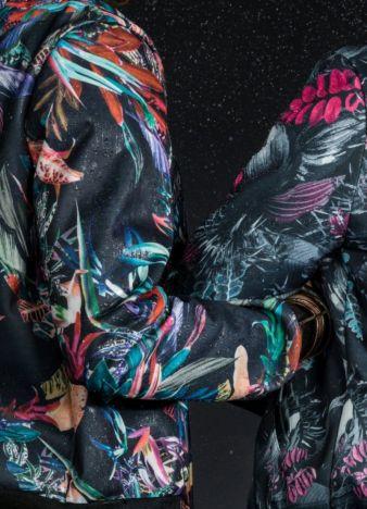 Trans-Textil-GmbH.jpg