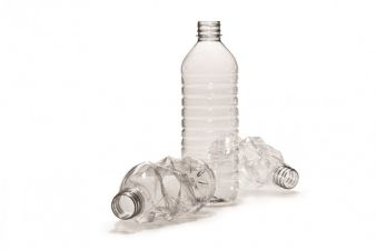 23.07.2015: Polartec celebrates recycling its billionth bottle