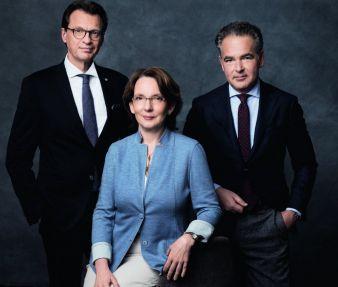 Ahlers-Vorstand.jpg