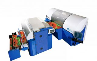 Textile printing adds flexibility to design and production