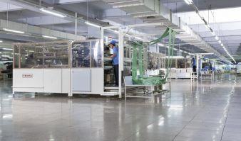 Loftex--towel-manufacturer.jpg