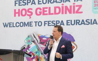 FESPA-CEO-Neil-Felton-opening.jpg