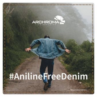 Archroma-Denim.jpg