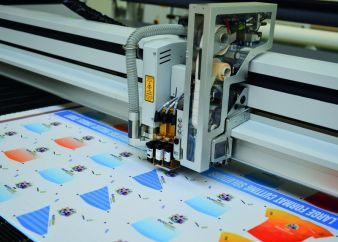 Lasersystem.jpg