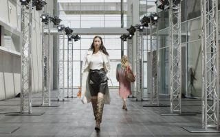 Marc-Cain-digital-Fashion-Show.png