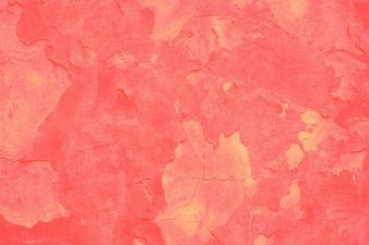 Pantone-Farbe-des-Jahres-2018.jpg