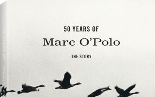 Buchtipp-50-Years-of-Marc.jpg