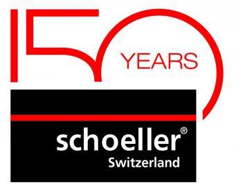 150-Jahre-Schoeller-Textil--.jpg