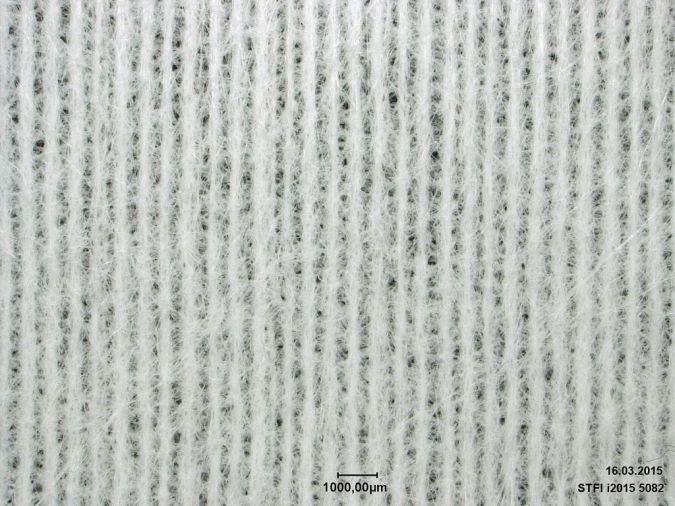wetlaidspunlacewipemikroskopieaufnahme.jpg