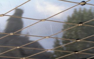 Klimagewebe-textile.png