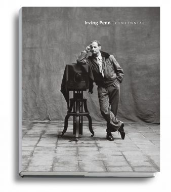 Irving-Penn-Centennial.jpg