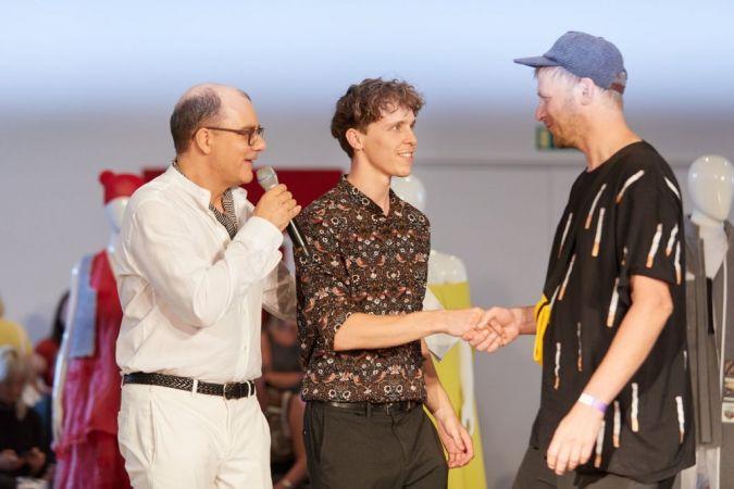 European-Fashion-Award-.jpg