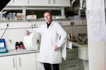 Dr-Klaus-Opwis-Leiter.jpg
