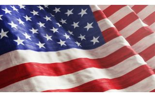 The US textile industry has challenged the government to turn the USA into a more attractiv production location Photo: Fotolia