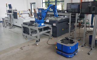 mobile-Robotersystem.jpg