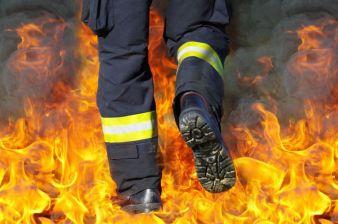 Feuerwehr-Feuer.jpg