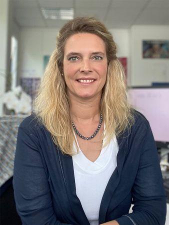 Marketingleiterin-Verena.jpg