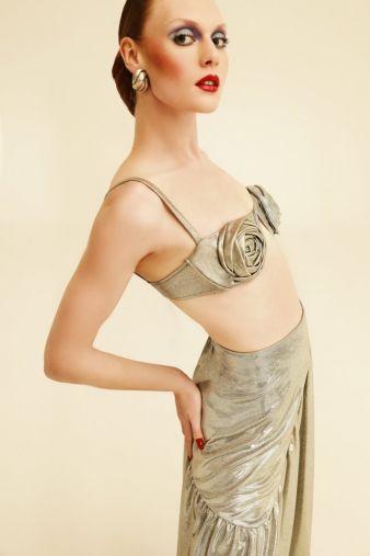 Adriana-Degreas---Winner-2020.jpg