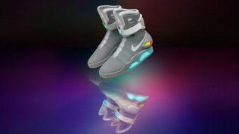 Schuhe-Nike.jpg