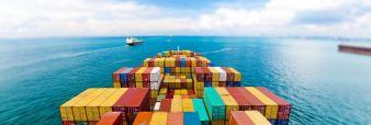 Containerschiff-Logistik.jpeg