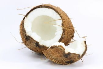 Coconut Photo: fotolia