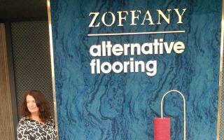 Alternative-Flooring.jpg