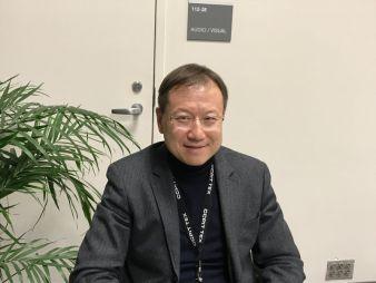 Zhang-Tao-Generalsekretaer.jpg