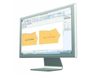 patterndesign.jpg