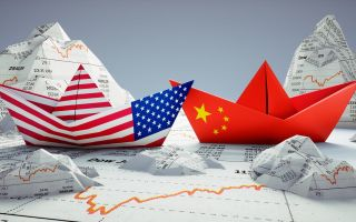 USA-China-Handelskrieg.jpeg