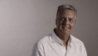 Cesare-Citterio-CEO-Cifra.jpg
