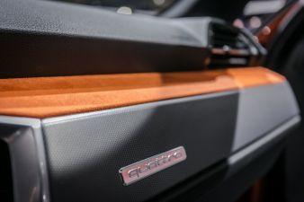 Audi-Q3-45-TFSI-quattro.jpg