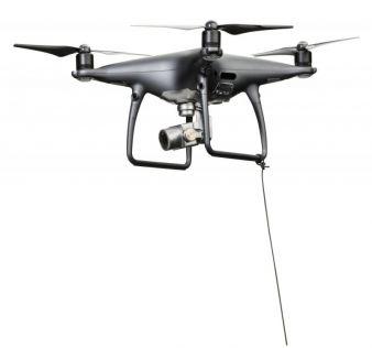 Drohne-Online.jpg