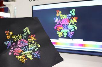 Coloreel.jpg