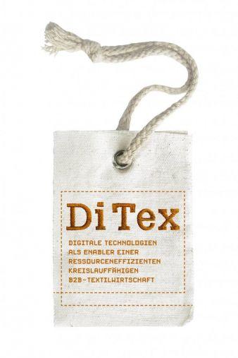 DiTex-Hochschule-Reutlingen.jpg