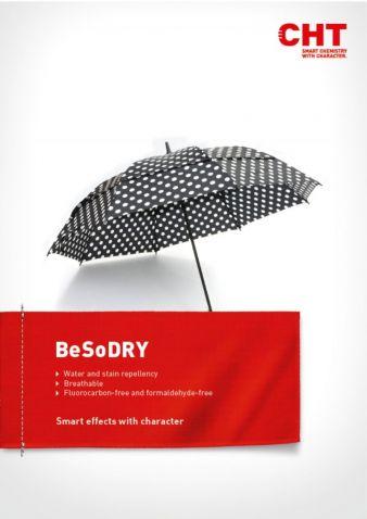 BeSo-Dry.jpg