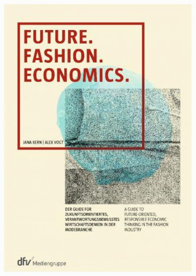 Future fashion economics