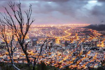 Kapstadt-bei-Nacht.jpg