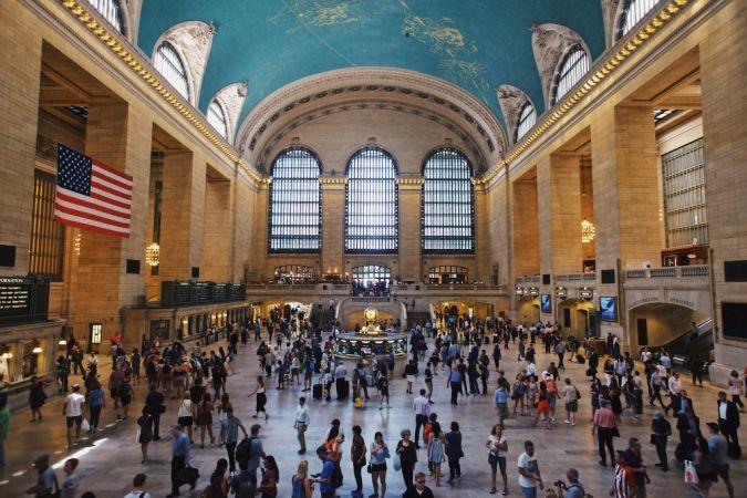 Grand-Central-Terminal-New.jpg