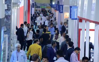 Techtextil-India-Messe.jpg